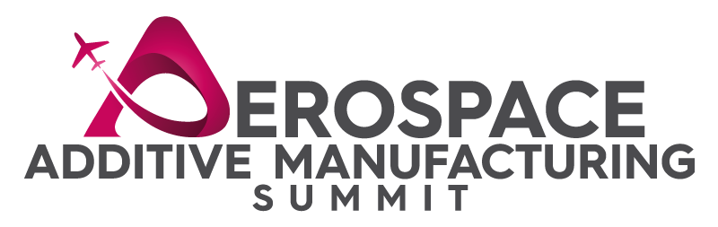 aerospace additive manufacturing summit